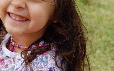 Festas de Aniversário para Crianças – Saudáveis e Saborosas