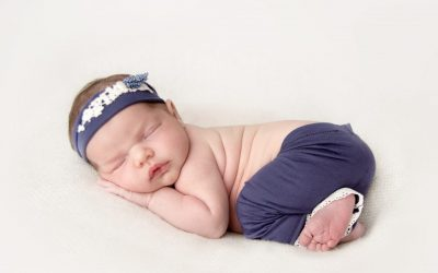 O Bebé Sabe Dormir